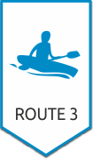 route3