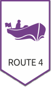 route4