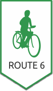 route6