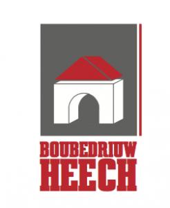 Boubedriuw Heech