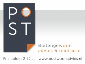 Verenigingsadv. 2015-1