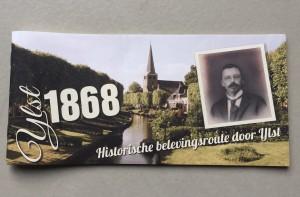 boekje ijlst 1868