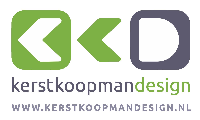 kkd logo transparant