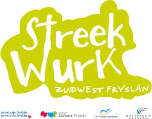 Logo-steekwurk-Zuidwest-partners kopie