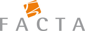 Logo_Facta2010