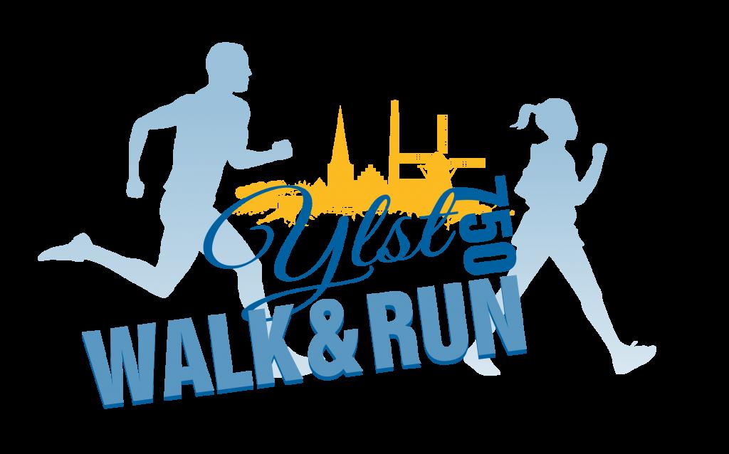 walk&run2