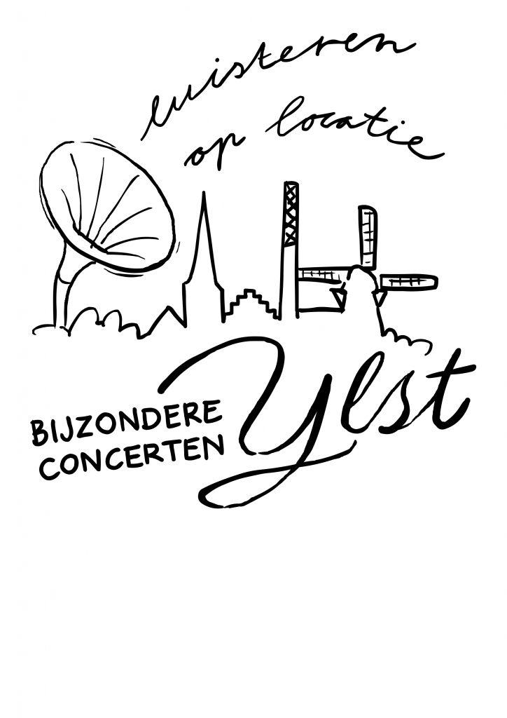 bijzondere concerten