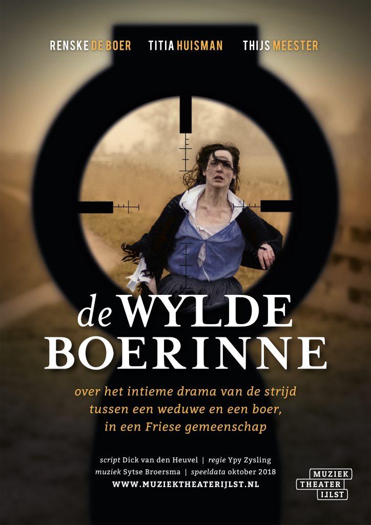 17139_A3-poster-deWyldeBoerinne