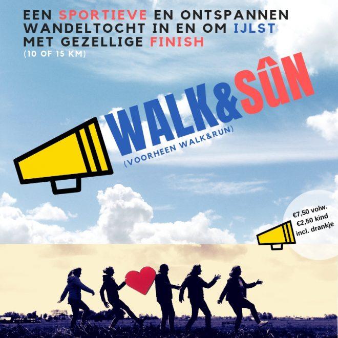 flyer_walk_sun_def