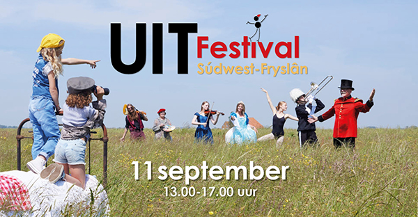 UIT Festival banner mailing 600x312px